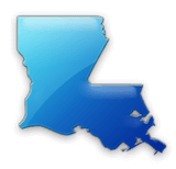 How to Form an LLC in Louisiana
